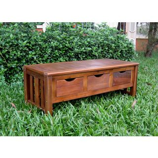 Overstock Com Online Shopping Bedding Furniture Electronics Jewelry Clothing More Bench With Drawers Outdoor Stools Outdoor Bench