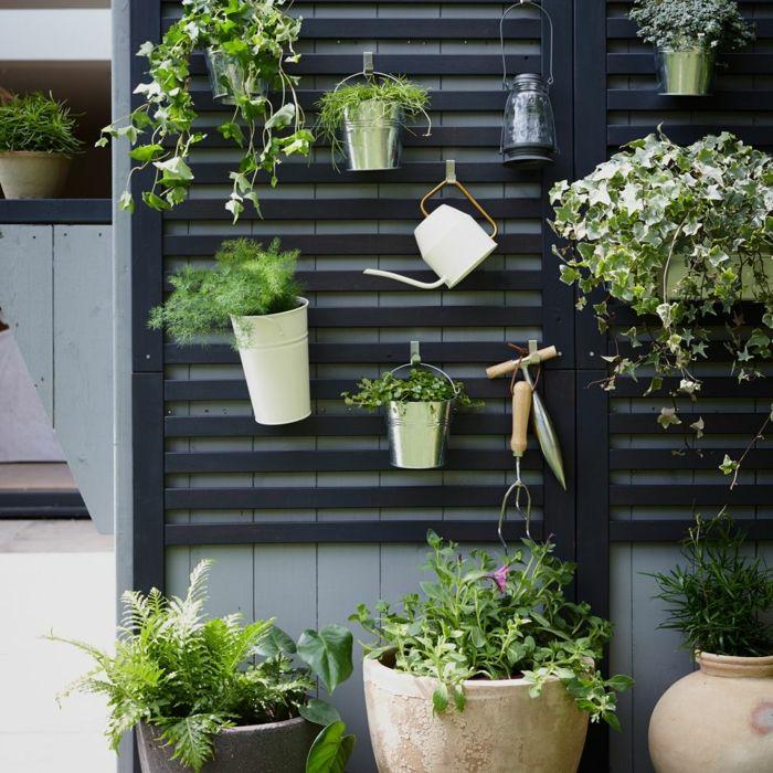 ▷ 1001 + Deko Ideen Garten, die Sie begeistern werden
