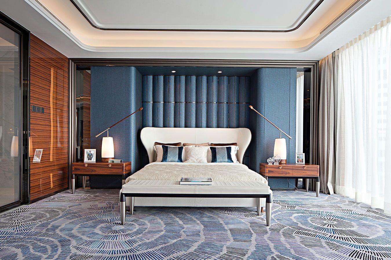 Interiors · Top Interior Designers ...