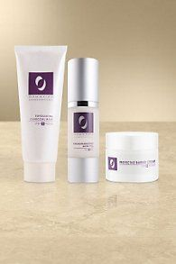 Osmotics Micro Peel Skin Resurfacing System | Make-up | Skin