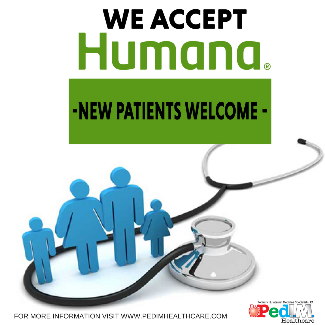 There Is Only A Couple Days Left For Humana Open Enrollment Humana