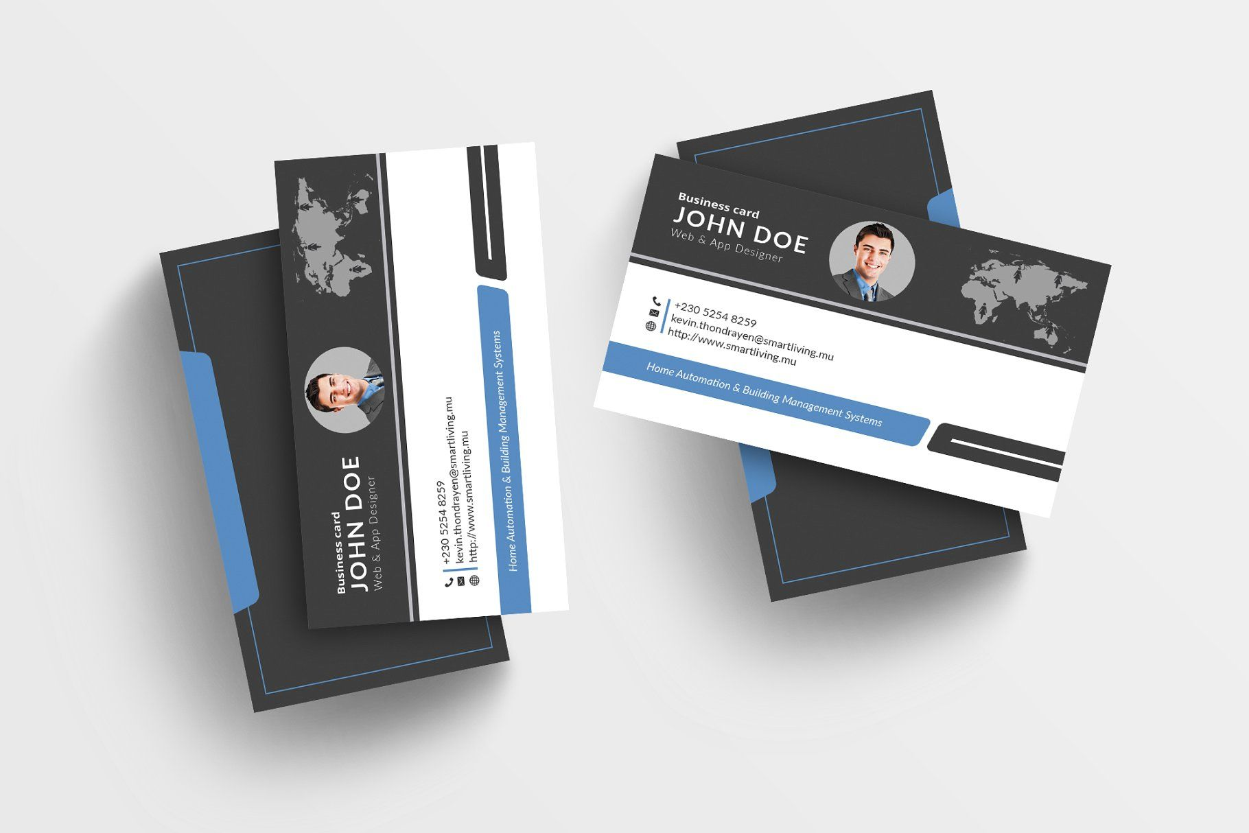 Business Cards Cards Business Templates Card Business Cards Cool Business Cards Business Card Design