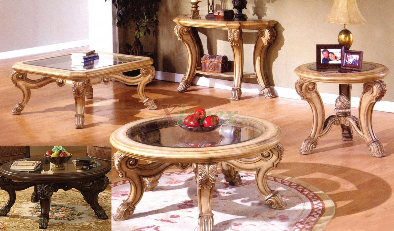28 awesome small scale coffee tables 2019 glass table