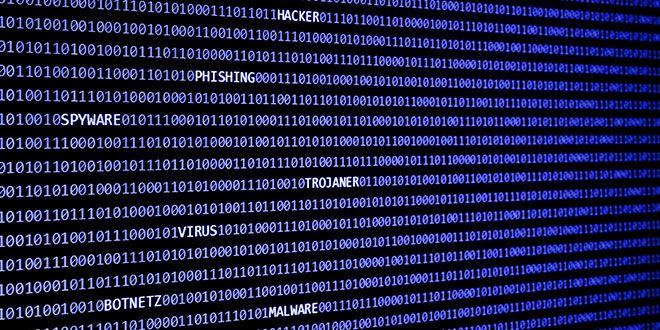 #Cryptolocker torna a colpire l'Italia ed è quindi il caso di fare molta attenzione a questo #ransomware che tiene in ostaggio il pc.