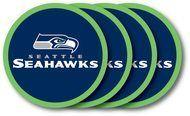 Seattle Seahawks Coffee Table