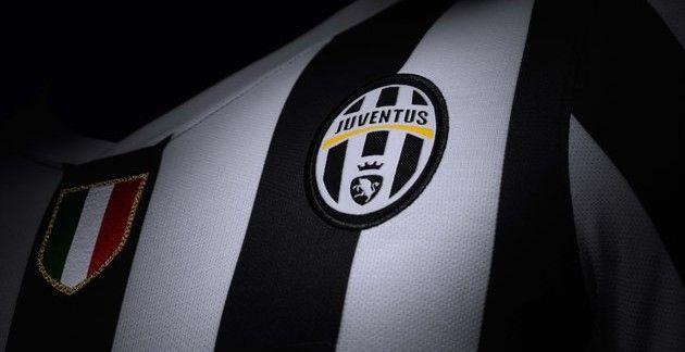 Juventus: la diretta della presentazione di Romulo