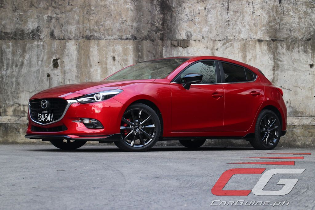 Review 2017 Mazda3 Speed Mazda, Mazda 3, Autos