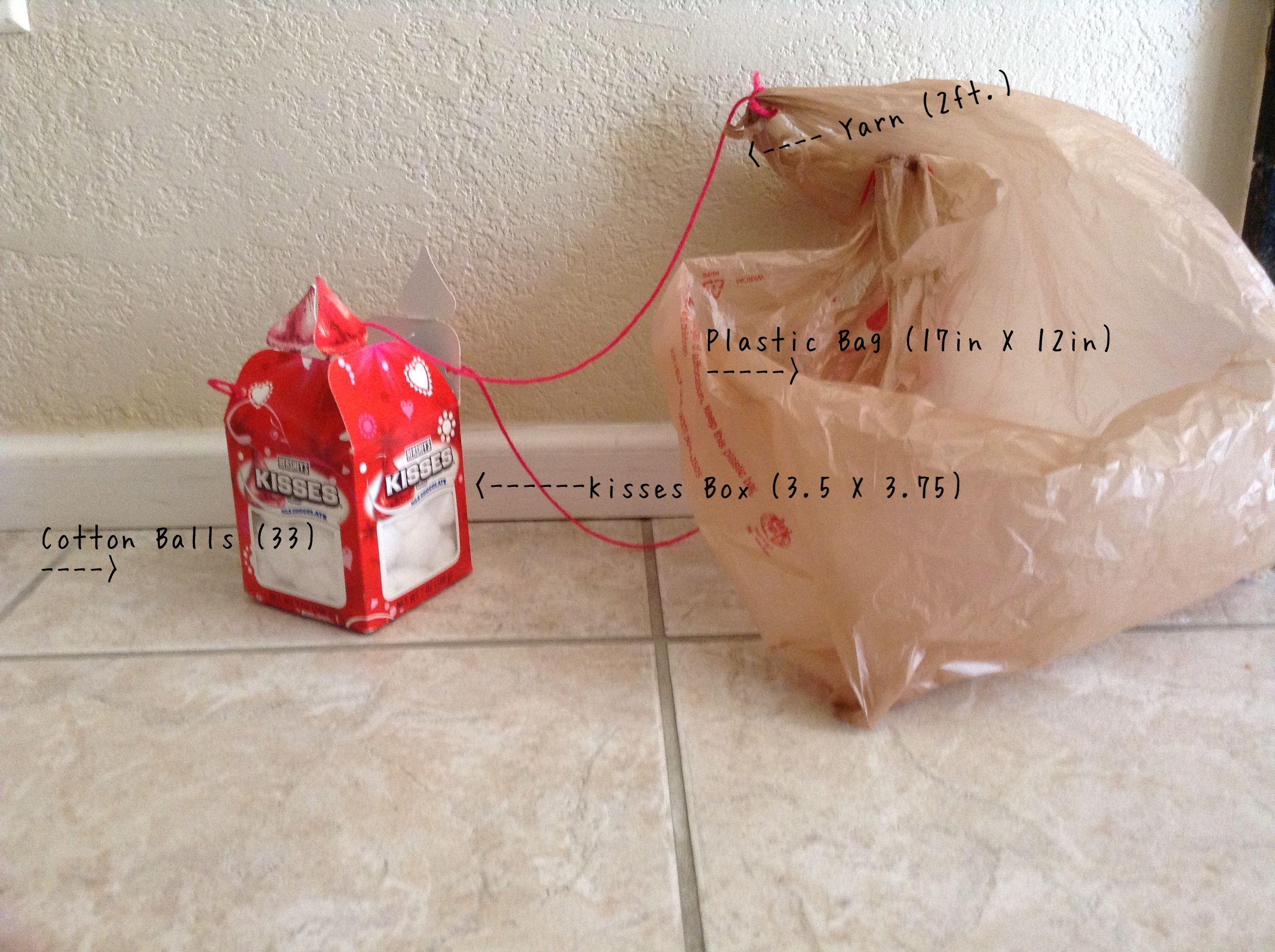f815f108f756c5e8fd21812e049578f7 egg drop project for 6th graders diy project ideas pinterest