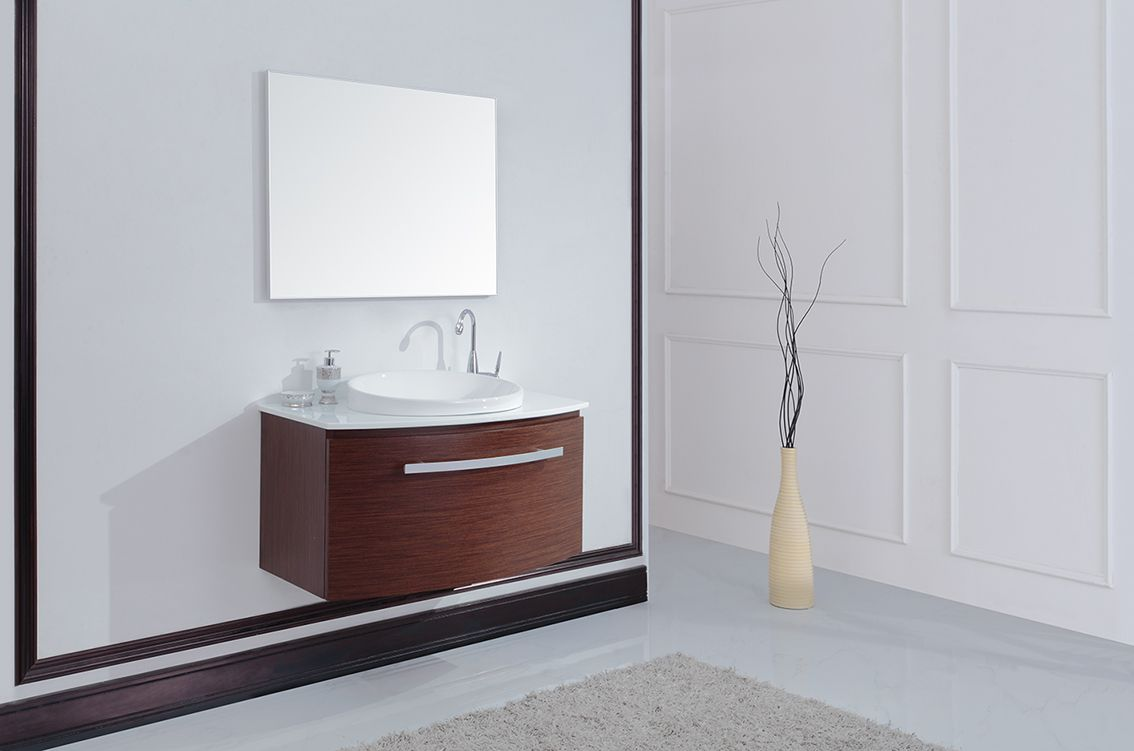Available at Decors R Us in Paramus, NJ | Bathroom vanity ...