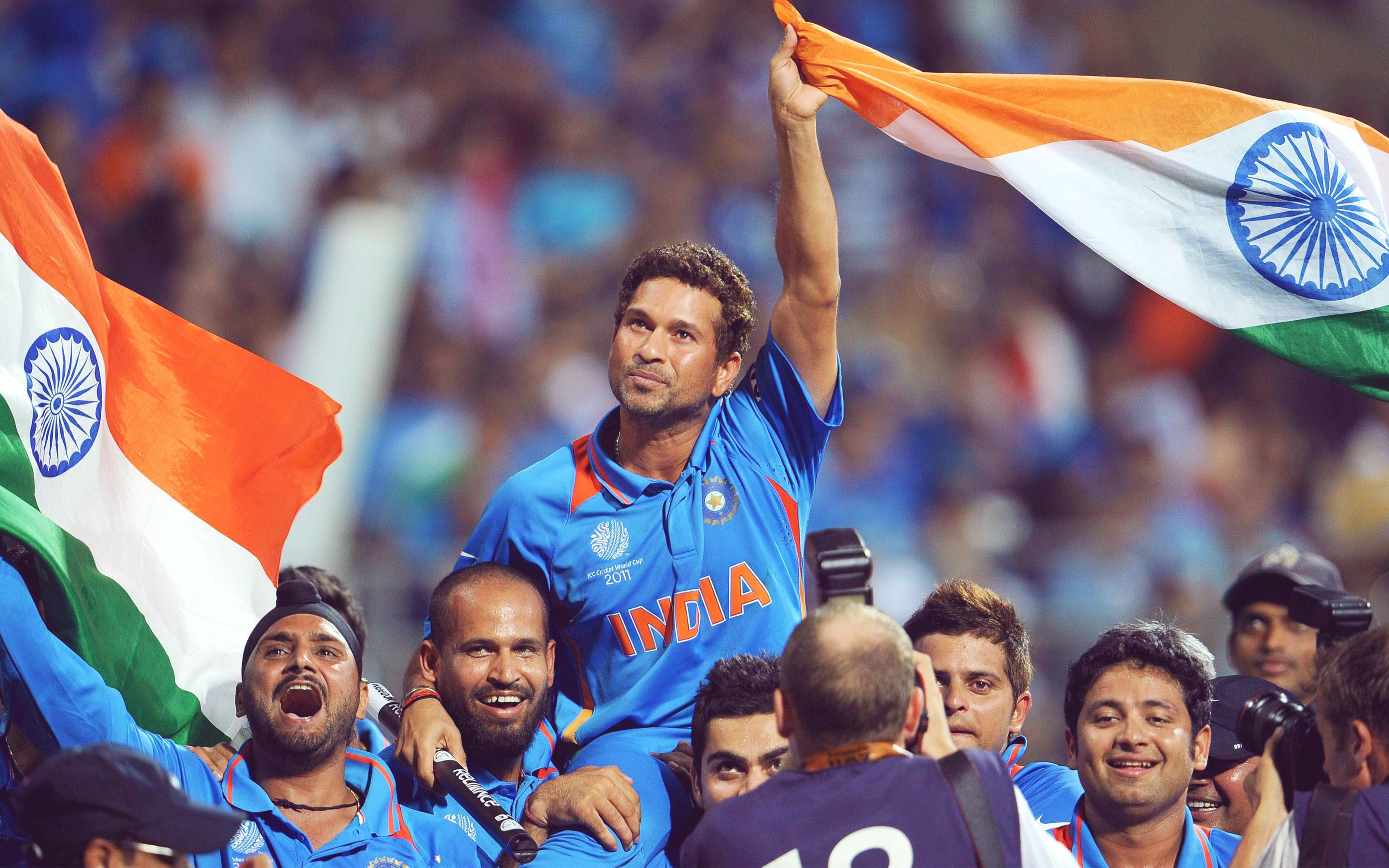 Sachin Tendulkar God Of Cricket Http Www Pixel4k Com Sachin Tendulkar God Of Cricket 6734 Html Braz 2011 Cricket World Cup Sachin Tendulkar Cricket World Cup