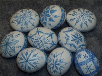 pysanky usa buy pysanky supplies and learn the of pysanky