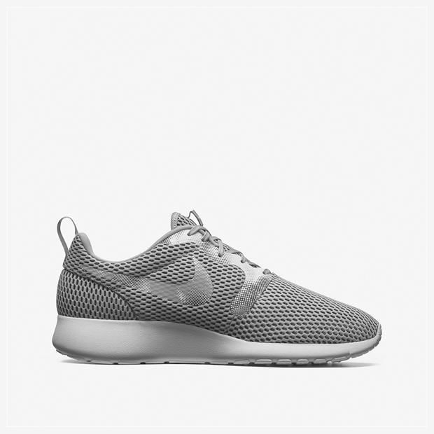 promo code for nike roshe run blanco hyperfuse 11f6c f245a