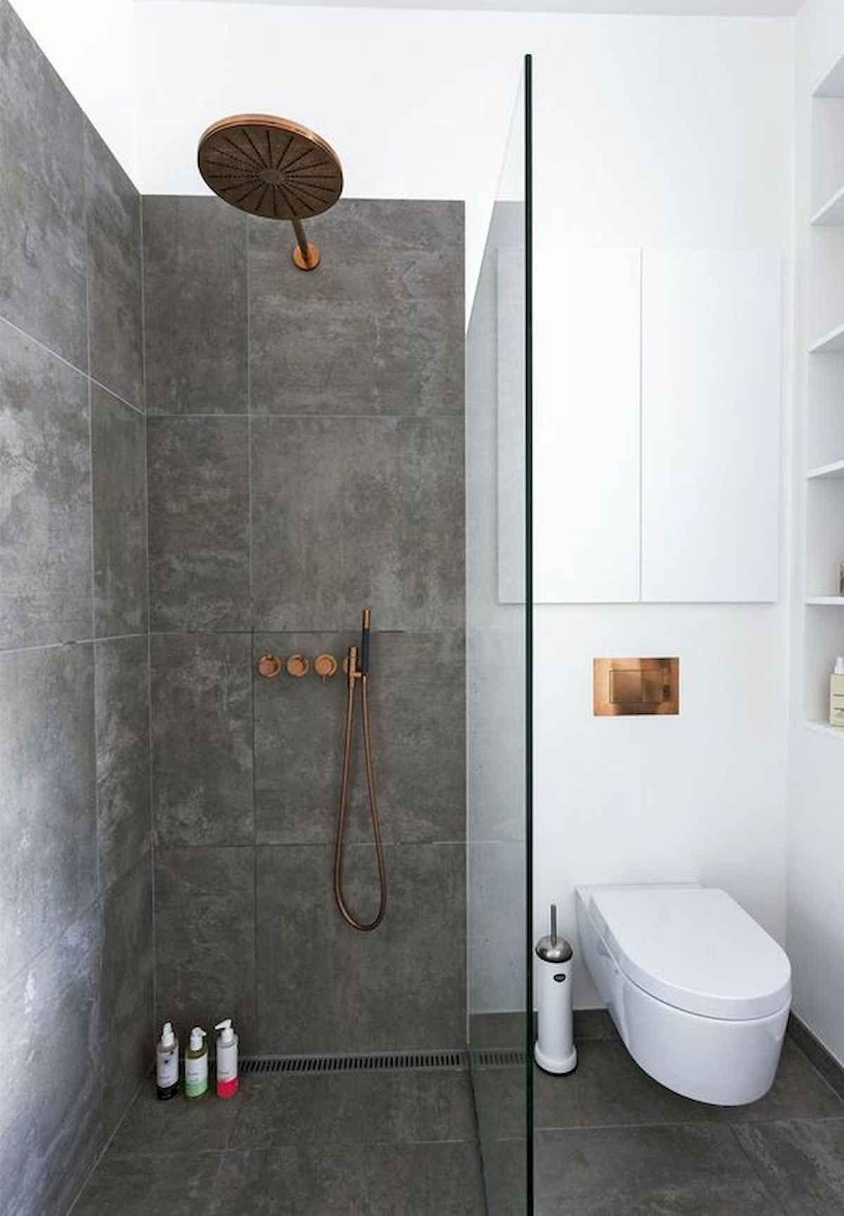 50 stunning small bathroom makeover ideas 14 small on stunning small bathroom design ideas id=80380