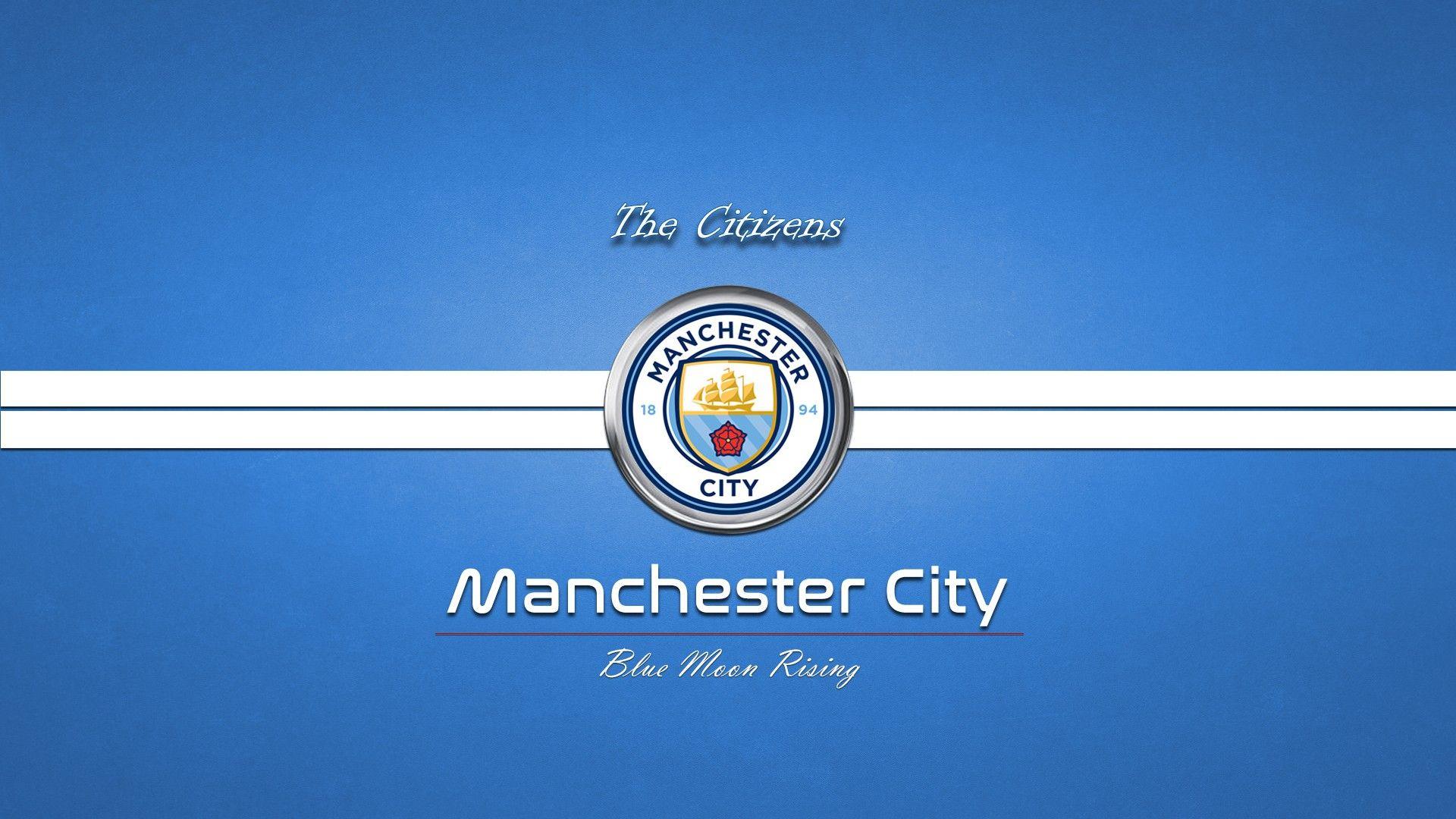 Backgrounds Manchester City Hd Manchester City Football Wallpaper Manchester