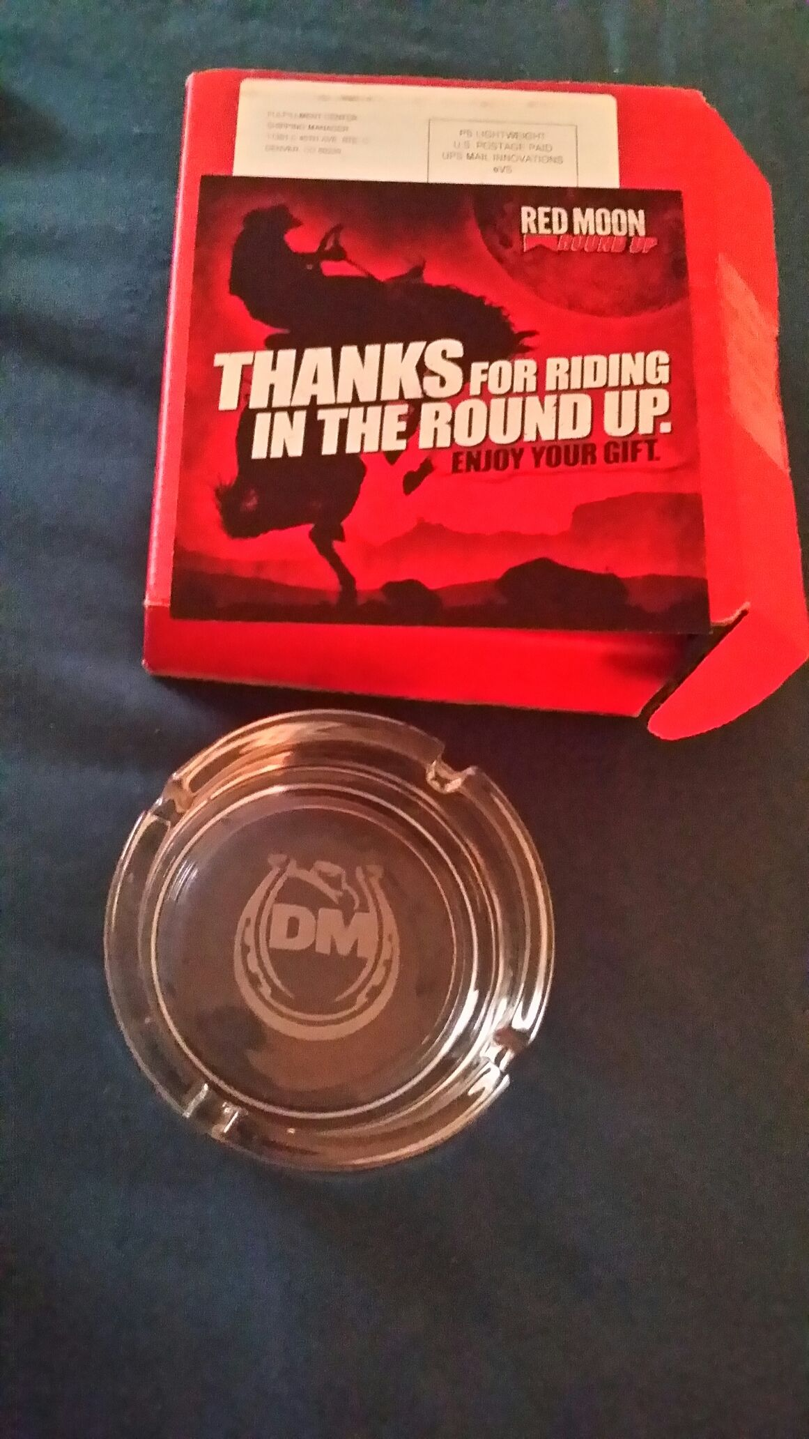 Free ashtray from Marlboro.com #freestuff #freebies #samples #free ...