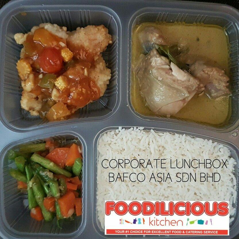 Pin Di Foodilicious Kitchen