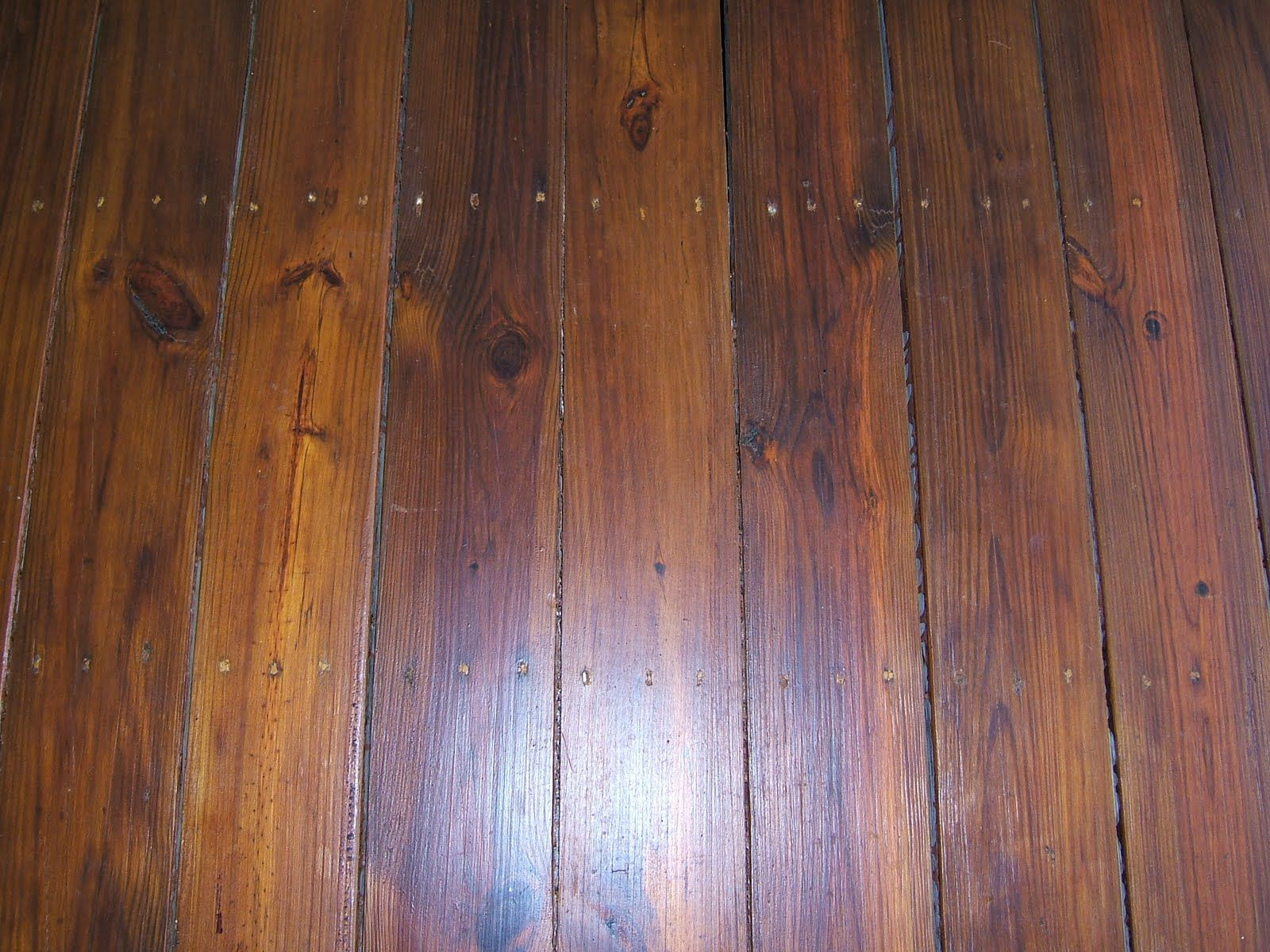 Sikkens Stain On Pine Deck Board Flooring For Screen Porch Bing Images Entrance Bench Foyer Ideas Entryway Small Entryways