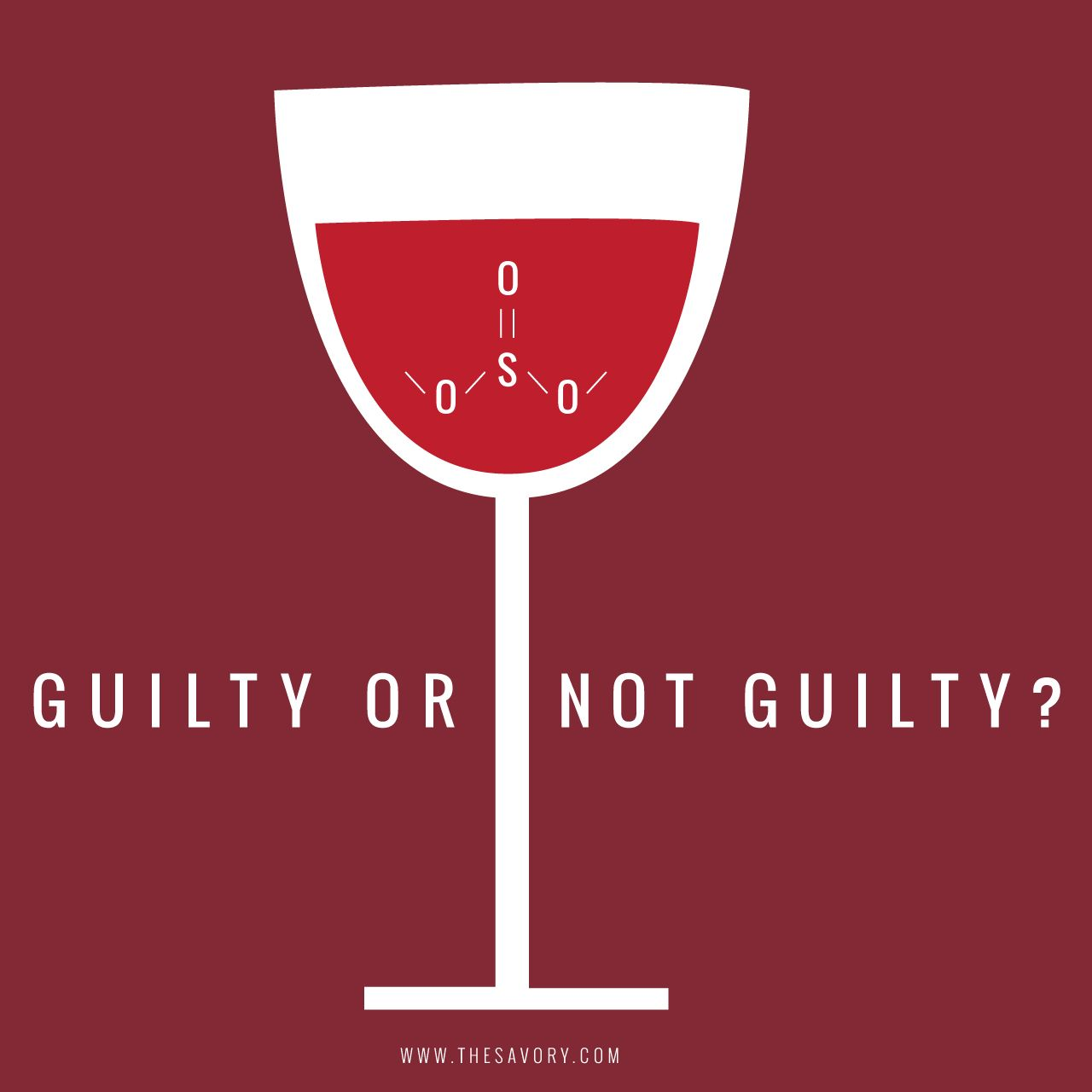 Myth Busters Sulfites In Wine Sulfites In Wine Wine Safari Wine Gift Boxes