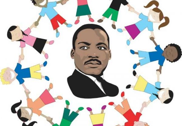 Martin Luther King Jr Day Crafts And Activities Martin Luther King Jr Activities Black History Month Crafts Mlk Activities