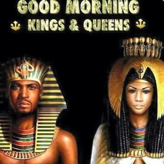 Sign In King And Queen Images Queen Images Black King And Queen
