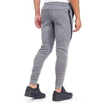 jd nike jogging bottoms