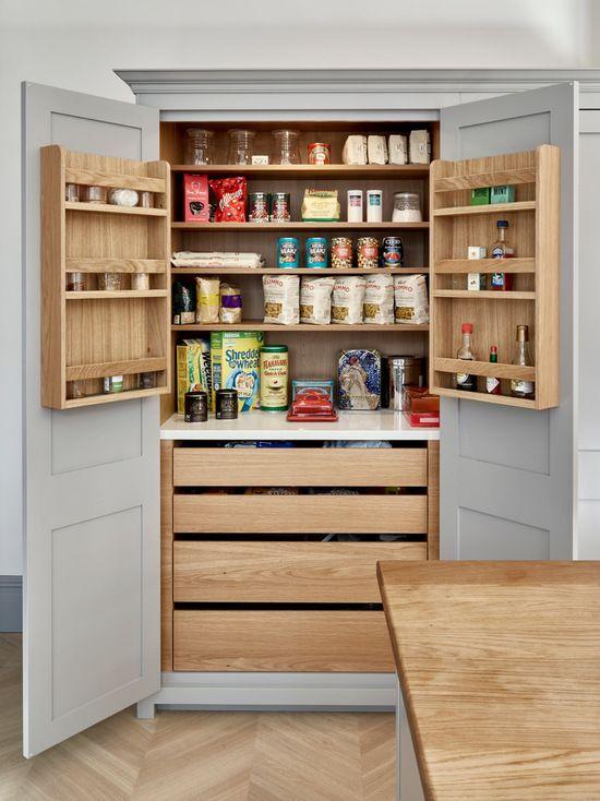 Surbiton Kitchen Luxury Fitted Kitchens In Surrey