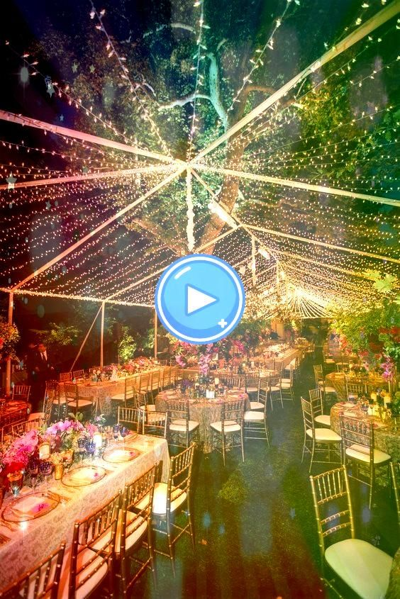 Outdoor Wedding with Supper Club Theme in Los Angeles CA Colorful Outdoor Wedding with Supper Club Theme in Los Angeles CA  Mi piace 132 mila commenti 123  ELOPEMENT LOVE...
