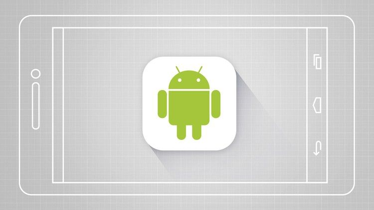 The complete android developer course build 14 apps coupon 90 the complete android developer course build 14 apps udemy premium course 15 coupon udemy coupon code free discount coupons promo codes fandeluxe Images