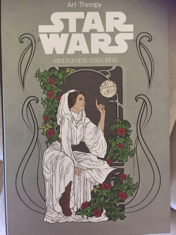 star wars adult fiction Coitus