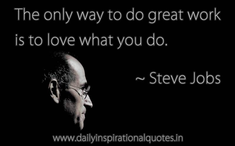 Business Inspirational Quotes Of The Day: Business Quote Of The Day - Google Search