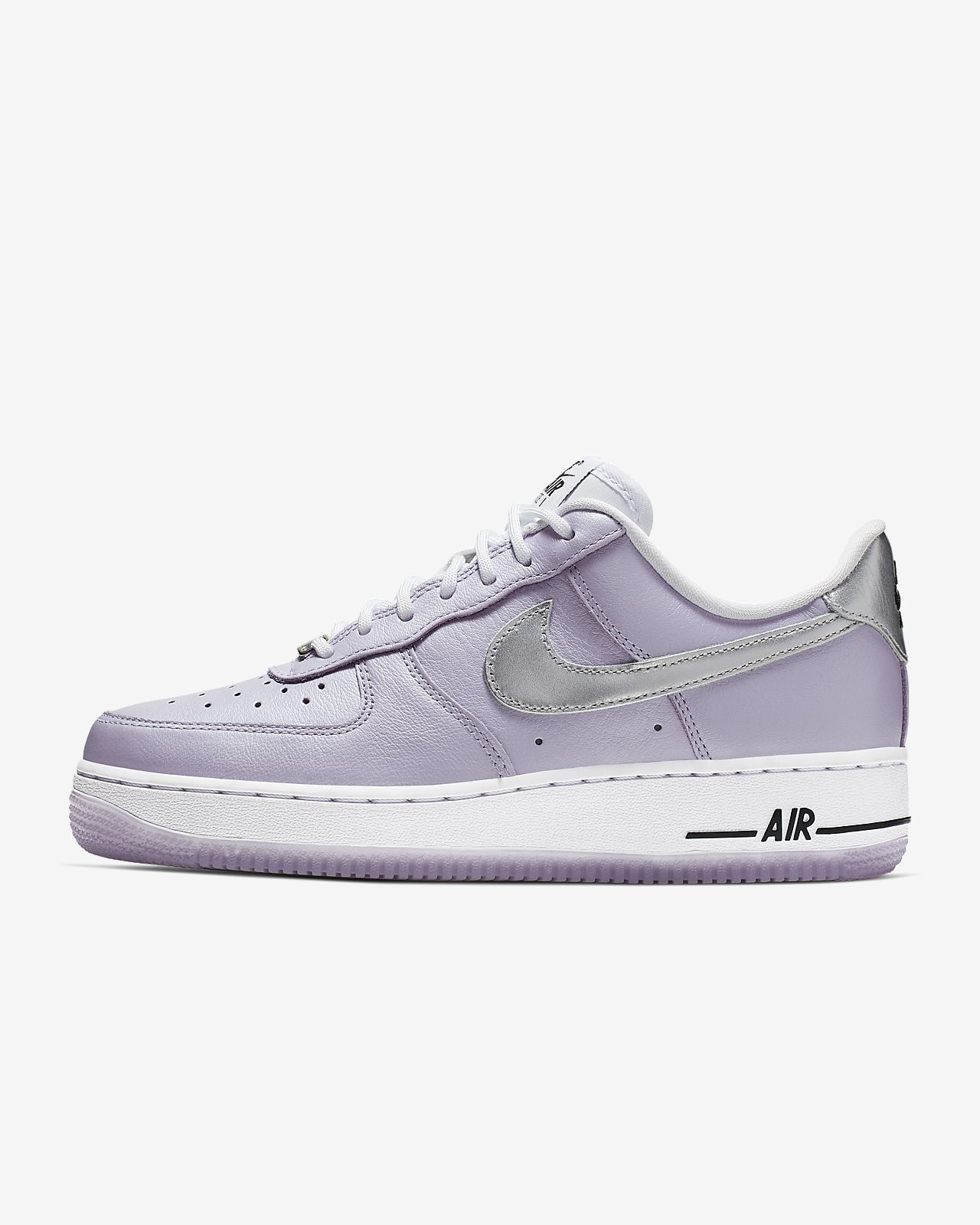 Air Force 1 '07 Women's Shoe My Dream Shoes in 2019