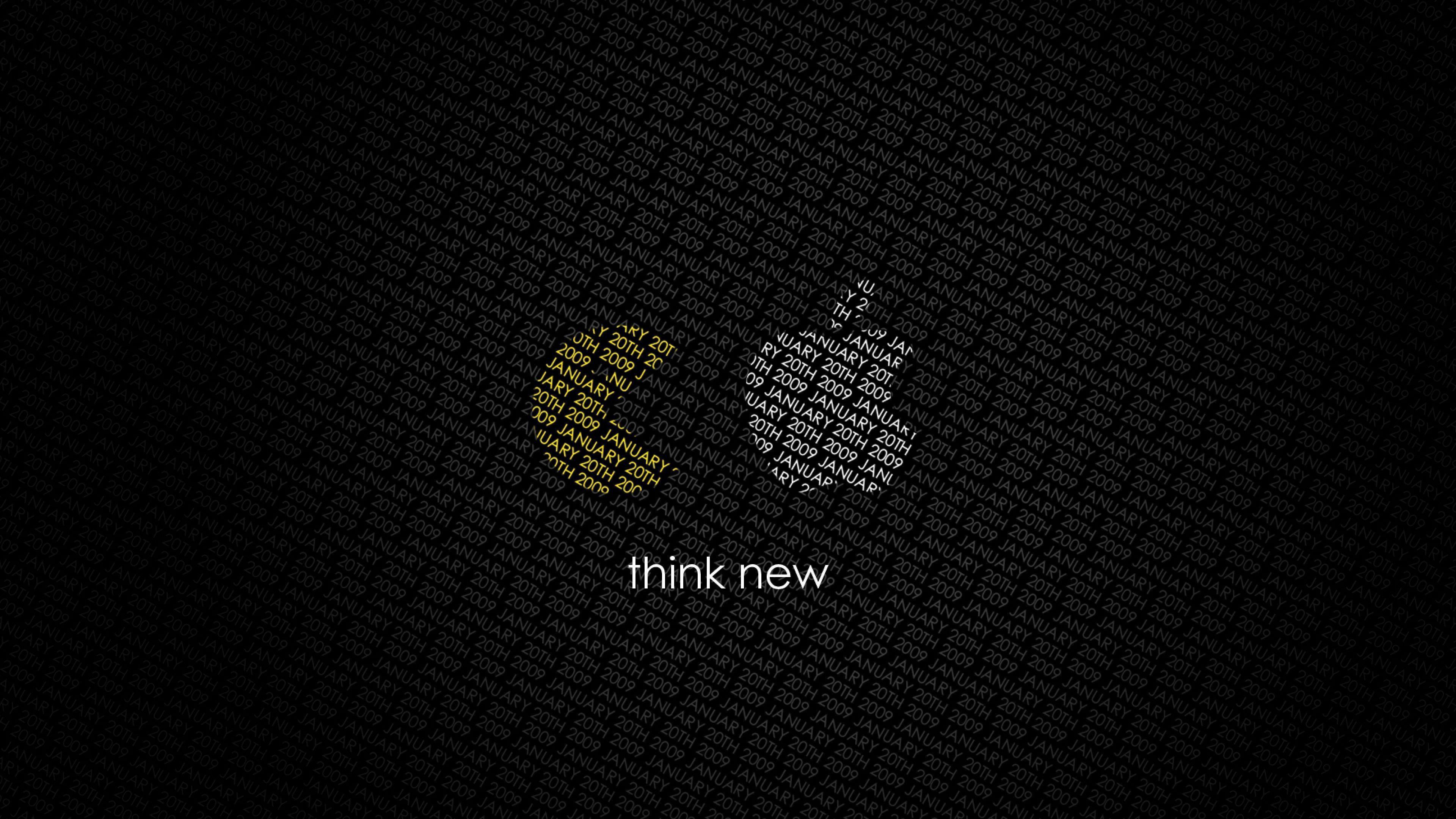 4k ultra hd mac wallpapers hd desktop backgrounds 3840x2160