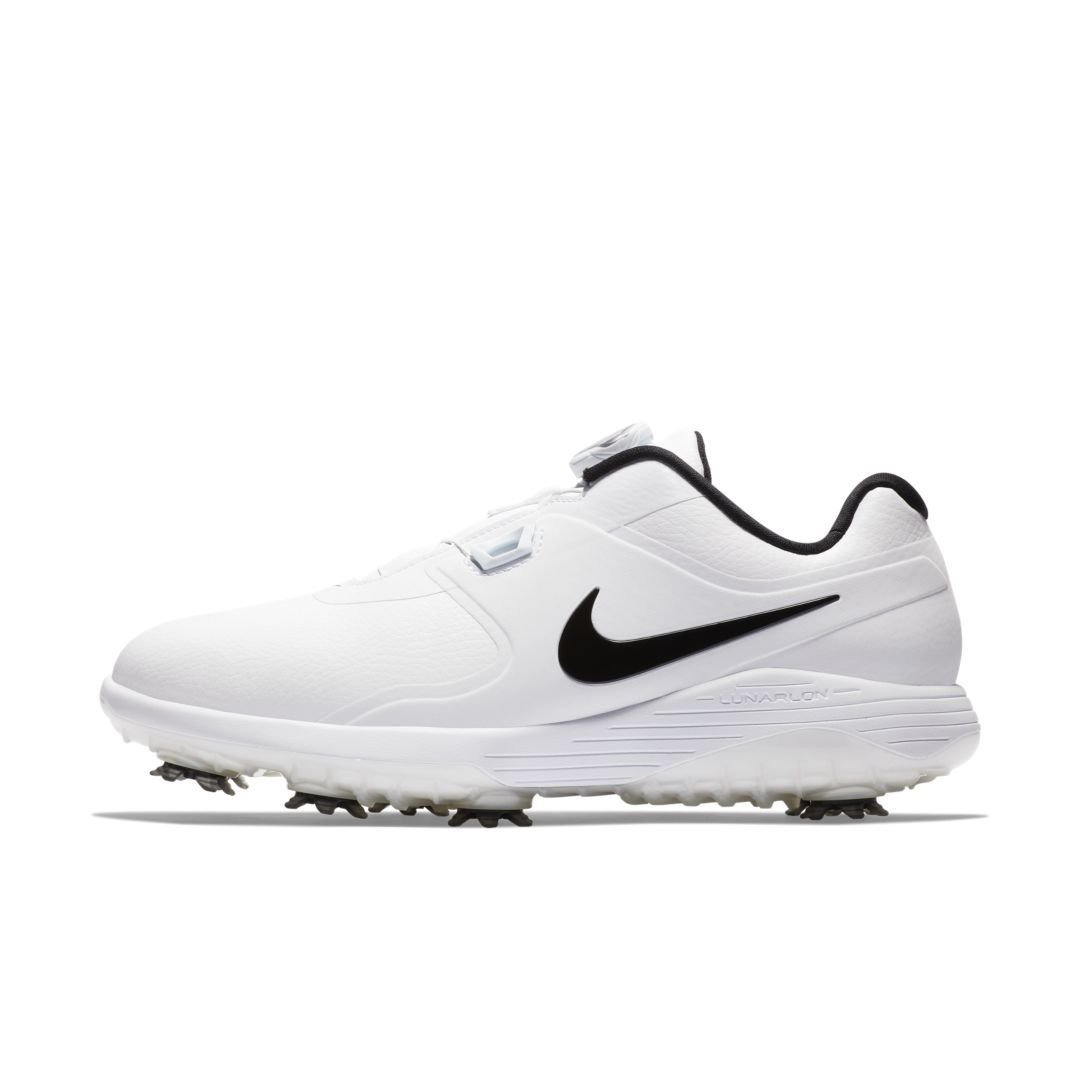 Vapor Pro BOA Men's Golf Shoe | Golf