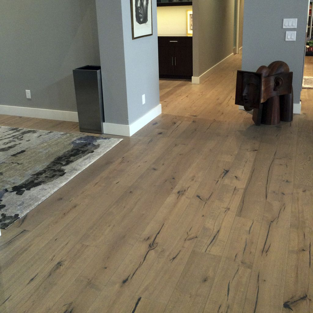 Garrison wood flooring dealers floor matttroy for Hardwood flooring deals