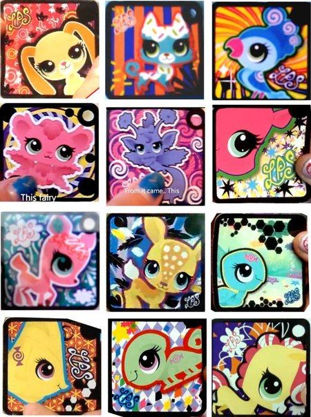 Littlest pet shop game app - Lords and taylor dresses