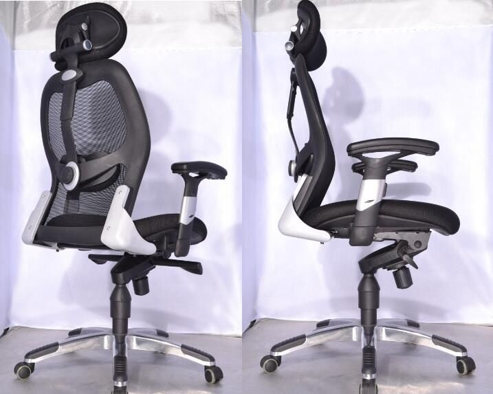 Luxury Office Chairs Best Computer Chairs Ergonomic Desk Chairs Best Mesh Office Chair Erg Vintage Office Supplies Office Supplies Diy Luxury Office Chairs
