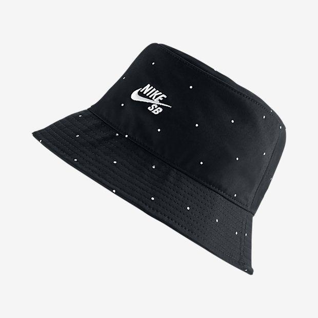 0af01e21cfb Nike SB Seasonal Bucket Hat