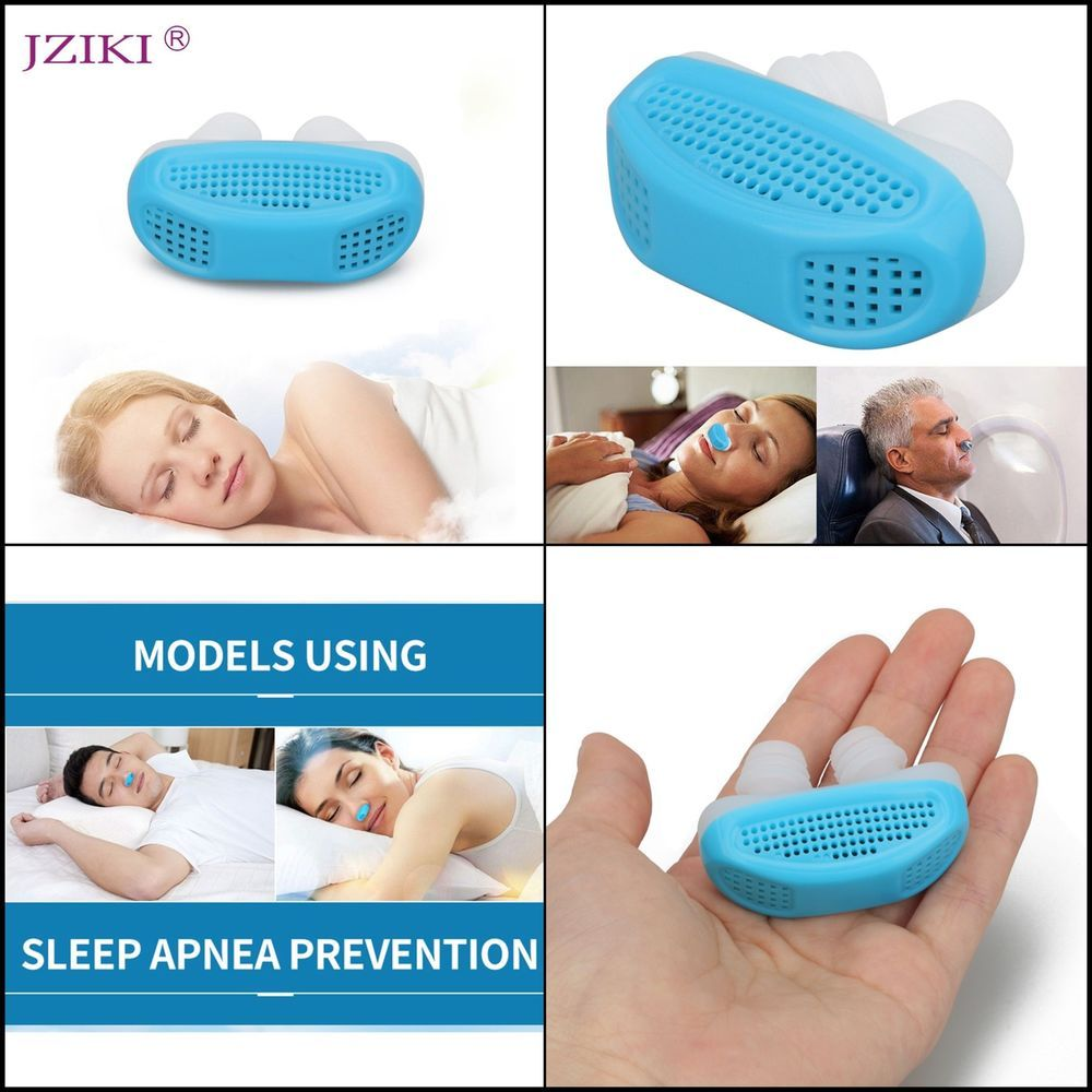Quality Micro Cpap Device Nose Relieve Snoring Device Anti Snore For Sleep Apnea Cpap Sleep Apnea Sleep Apnea Remedies Sleep Apnea Symptoms