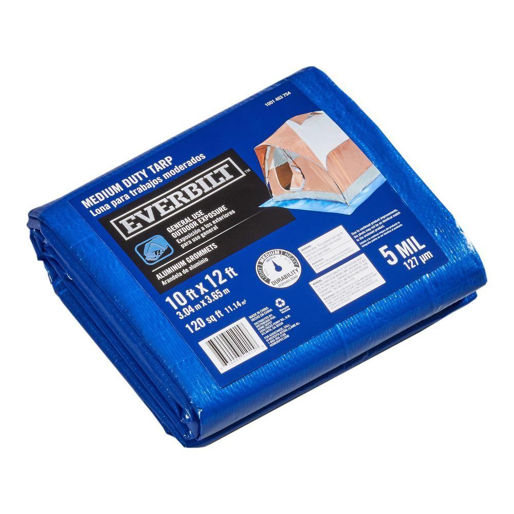 Tarps Drop Cloths Plastic Sheeting Tarps Drop Cloth Home Depot