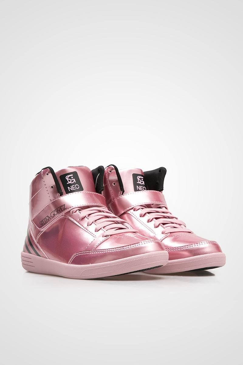 adidas neo basale sg donne occasionale scarpe rosa idr