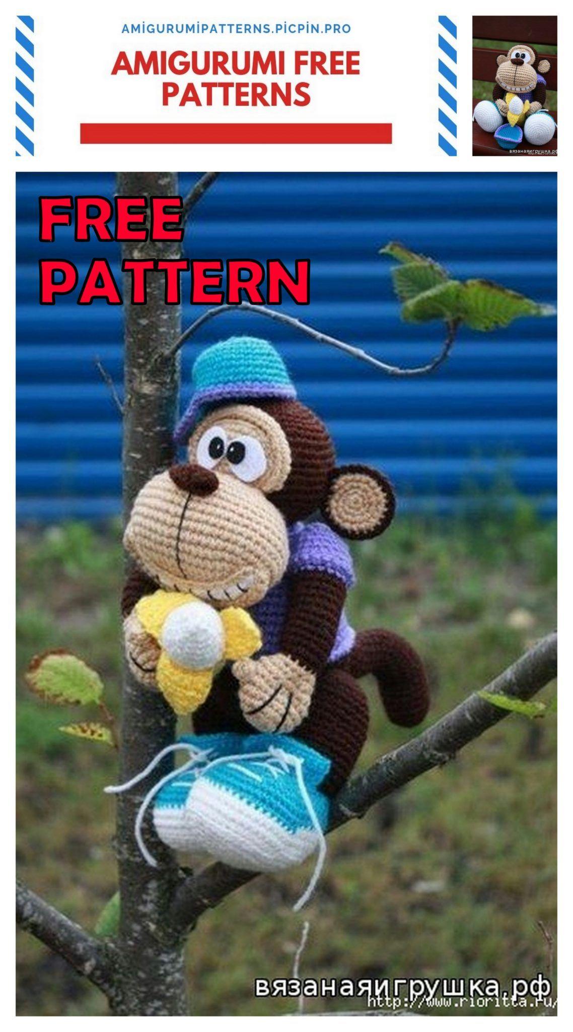 Our Favorite Pinterest Crochet Patterns | Pinterest crochet ... | 2048x1138