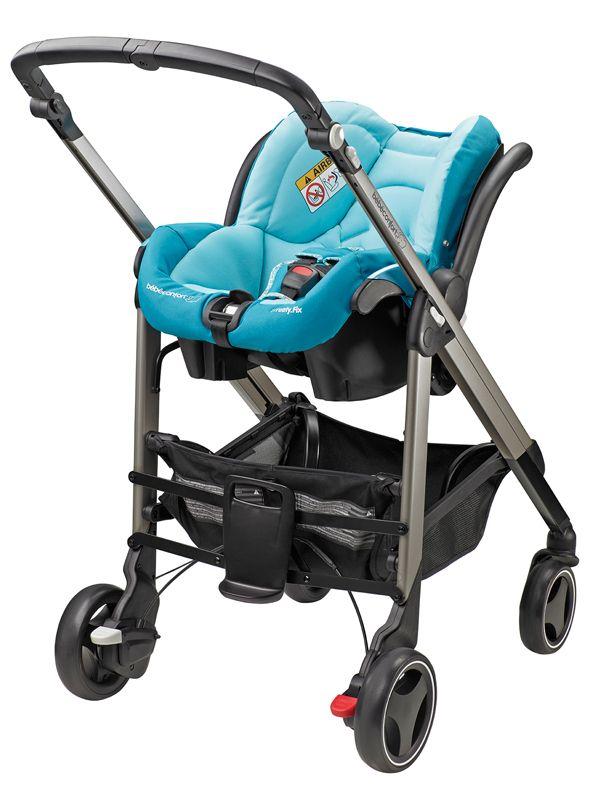 329c69be2 Su plegado compacto, comodidad y maniobrabilidad hacen que sea muy práctico  y una gran opción para cualquier situación.