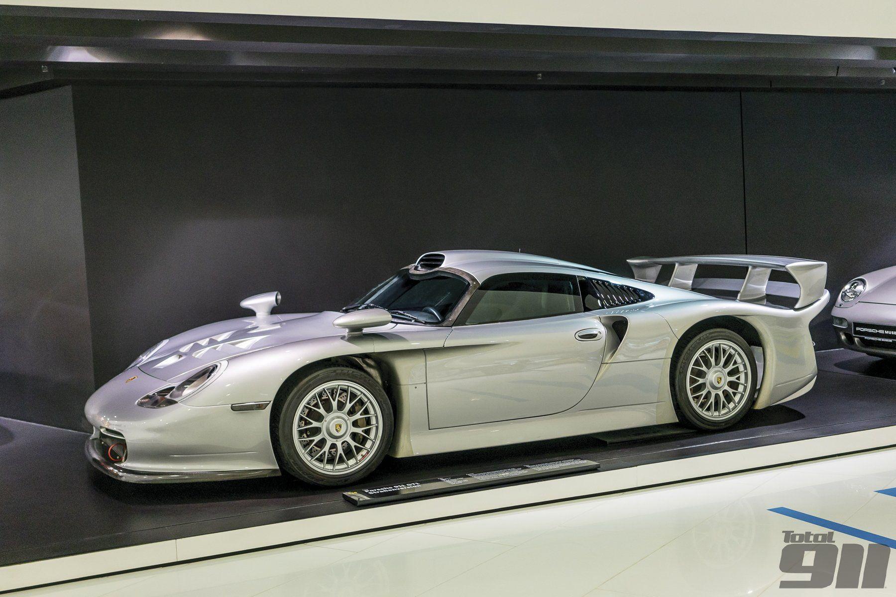 f8174786b08c09e6b327f2204b075a8e Terrific Porsche 911 Gt1 98 Road Car Cars Trend