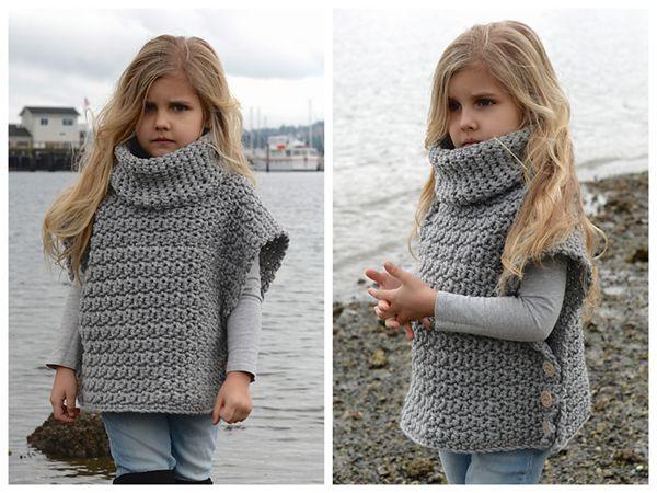 aura pullover crochet kinderpullover stricken m dchen. Black Bedroom Furniture Sets. Home Design Ideas