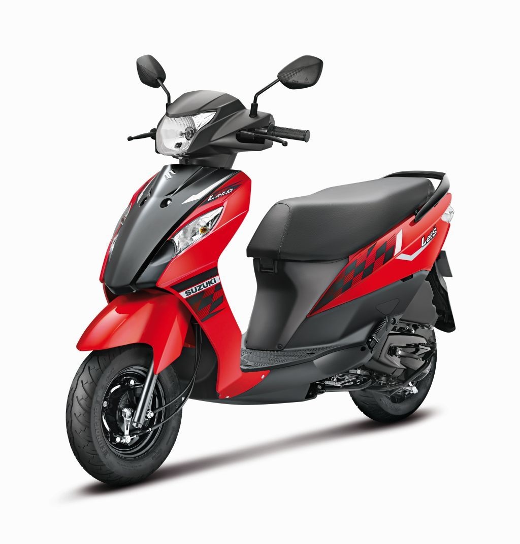 All 2017 Suzuki Two Wheelers Updated To Bs4 Engine Https Blog Gaadikey Com 2017 Suzuki Two Wheelers Become Bs4 Engine Comp Suzuki Fuel Efficient Suzuki Motor