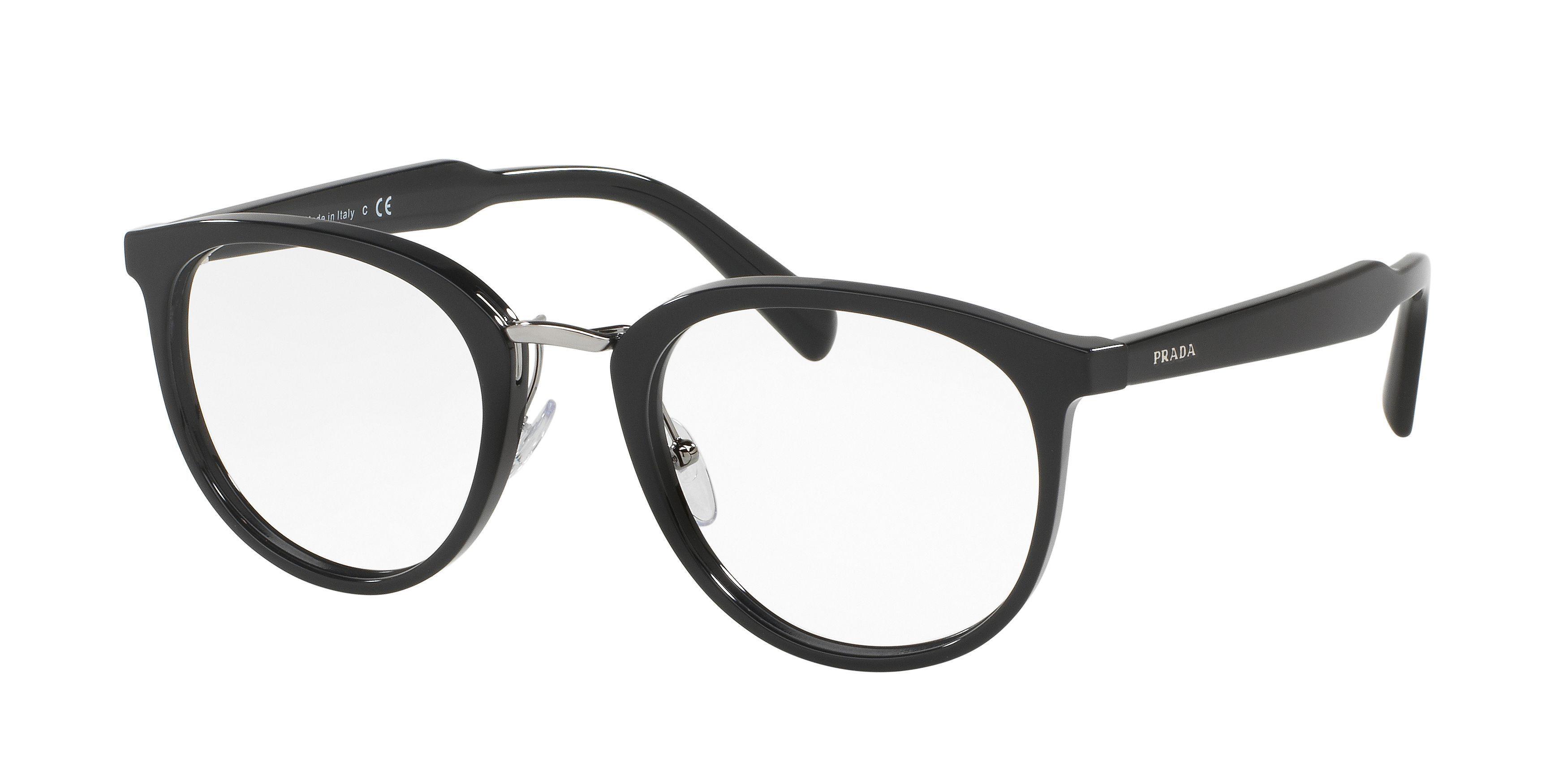 91c78f6eec50 Miu Miu MU53OV Glasses