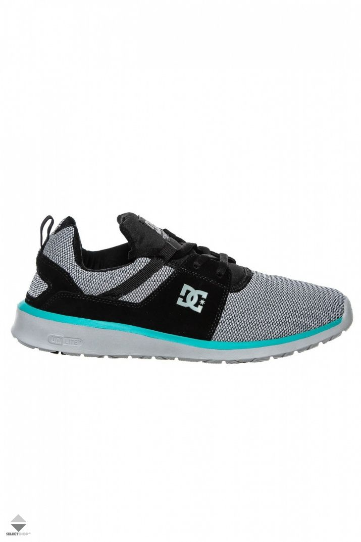 Pin On Dc Shoes