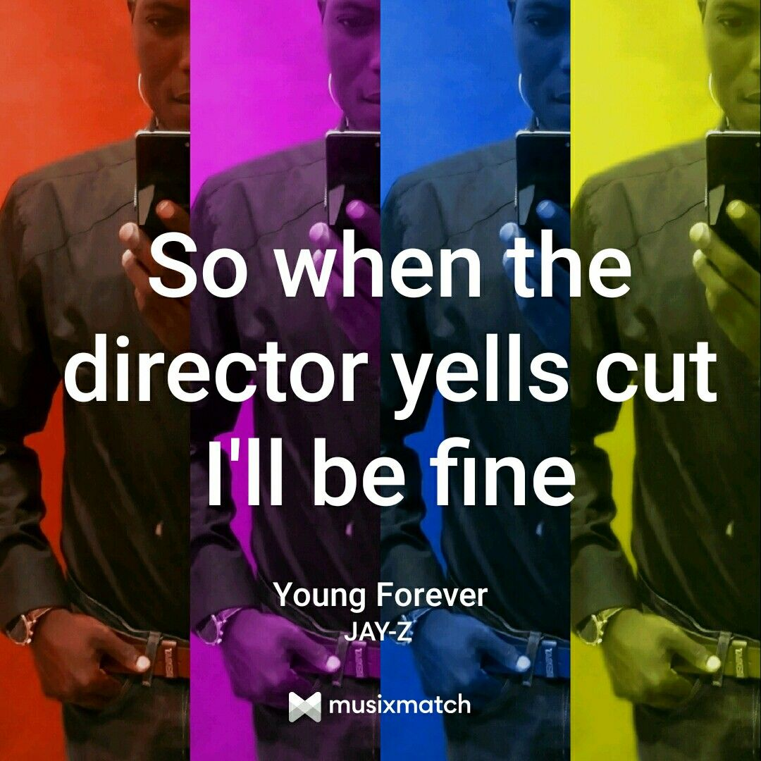 Jay Z Forever Young Jay Z Lyrics Young