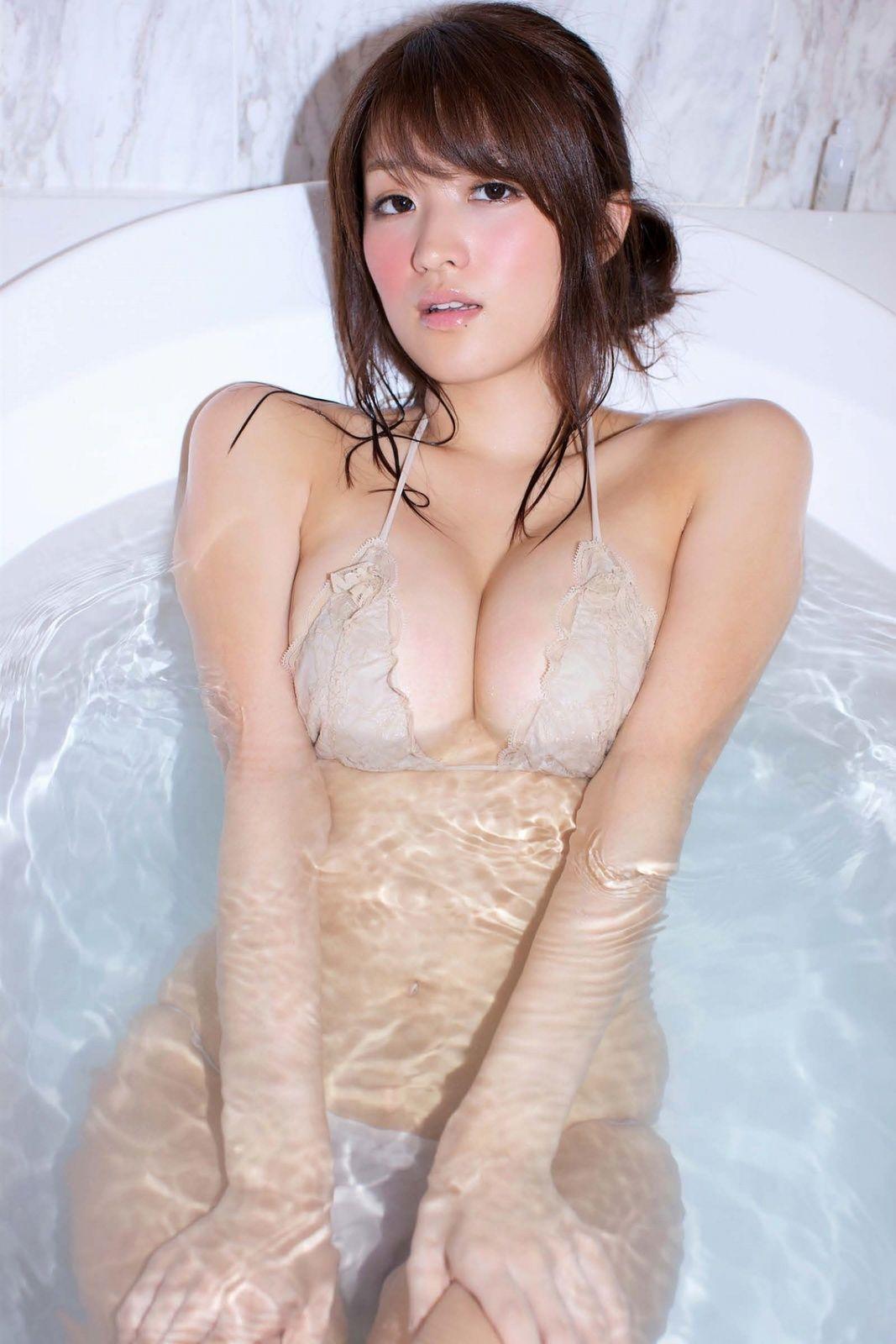 Japan Girl Beautiful Woman Sex Sexy Hot Body Beautiful Cute Asian Girl