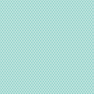 free digital quatrefoil scrapbooking paper: printable DIY wrapping paper